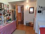 13254 South Point Rd - Photo 31