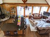13254 South Point Rd - Photo 32