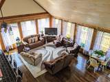 13254 South Point Rd - Photo 33