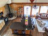 13254 South Point Rd - Photo 34