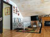 13254 South Point Rd - Photo 36