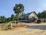 13254 South Point Rd - Photo 4