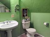 13254 South Point Rd - Photo 40