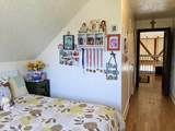 13254 South Point Rd - Photo 42