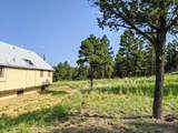13254 South Point Rd - Photo 43