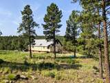 13254 South Point Rd - Photo 44