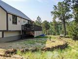 13254 South Point Rd - Photo 45