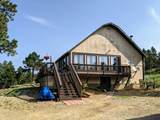 13254 South Point Rd - Photo 5
