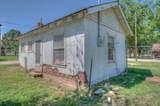 113 Virginia Ave - Photo 12