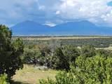 TBD Navajo Ranch Resorts #2 - Photo 2