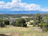 TBD Navajo Ranch Resorts #2 - Photo 3