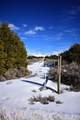 18593 Overland Way - Photo 23