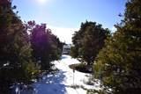 18593 Overland Way - Photo 3