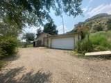 1321 Nevada Ave - Photo 18