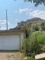 1321 Nevada Ave - Photo 22