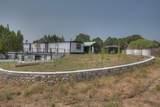 5010 Comanche Drive - Photo 1