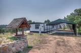 5010 Comanche Drive - Photo 2