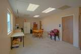 180 Co Rd 599 - Photo 46