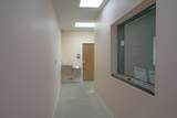 180 Co Rd 599 - Photo 47
