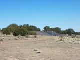 TBD County Road - Photo 8