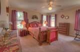 32 Choctaw Drive - Photo 19