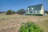 32 Choctaw Drive - Photo 2