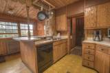 116 Field Ave - Photo 11