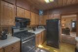 116 Field Ave - Photo 12