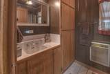 116 Field Ave - Photo 13