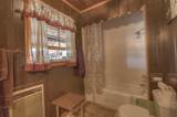 116 Field Ave - Photo 14