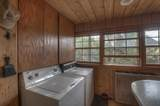 116 Field Ave - Photo 15
