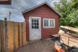 116 Field Ave - Photo 28