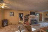 116 Field Ave - Photo 4