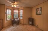 116 Field Ave - Photo 6