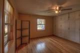 116 Field Ave - Photo 7