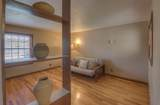116 Field Ave - Photo 8