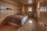116 Field Ave - Photo 9