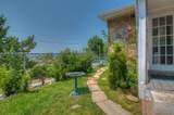1 Hough Lane - Photo 45