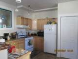112 2ND St - Photo 13