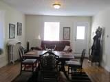 112 2ND St - Photo 15