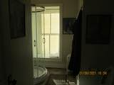 112 2ND St - Photo 16