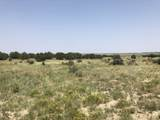Lot 9 Long Horn Ranch Phase II - Photo 1
