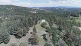 0 Spanish Peaks Ranch Drive - Photo 47