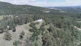 0 Spanish Peaks Ranch Drive - Photo 48