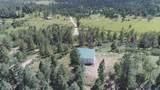 0 Spanish Peaks Ranch Drive - Photo 49
