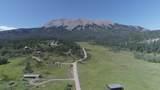 0 Spanish Peaks Ranch Drive - Photo 50