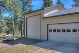 13957 Spruce Drive - Photo 44