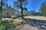 13957 Spruce Drive - Photo 46