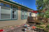 13957 Spruce Drive - Photo 48