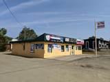 1101 E Main Street - Photo 4